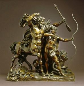 bronze-sculpture-939770_1280